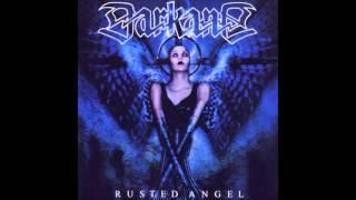 Watch Darkane Rusted Angel video