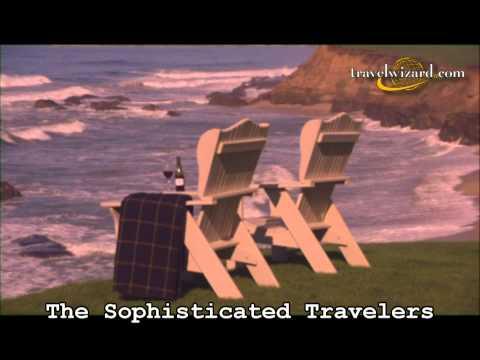 The Ritz-Carlton, Half Moon Bay Video ...