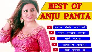 download lagu Best Of Anju Panta - Anju Panta Songs 2017/2074 gratis