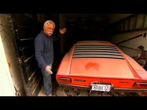 Download Lagu 10 Most EXPENSIVE and RARE CARS OF ALL TIME MP3 Free