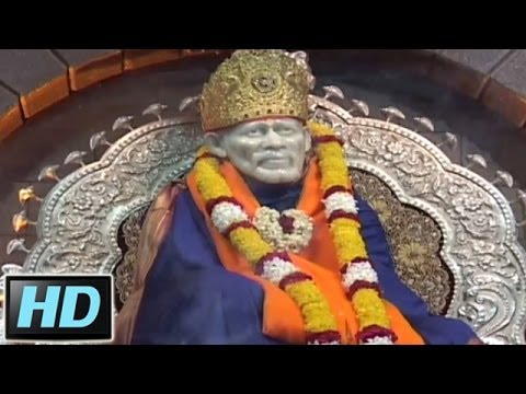 Shirdi Saibaba Best Hindi Devotional Songs - Jukebox 21 video