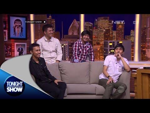 download lagu Misteri Dibalik Lagu Sephia Milik Sheila gratis