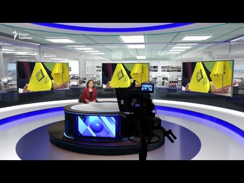 Генпрокуратура признала Открытую Россию нежелательной организацией