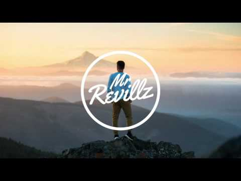 Lost Frequencies - Beautiful Life Angemi Remix