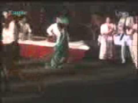 Pankaj Udhas - Dil Deta Hai Ro Ro Duhaai - Phir Teri Kahani...