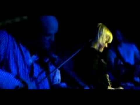 Alice Russell - Seven Nation Army (Live in Paris)