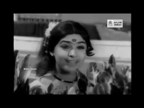 Machana pathingala - Annakili