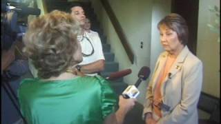 Hawaii DOE- Look to Waste and  Fraud for Budget cuts!