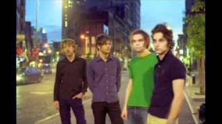The Stills  - Fevered