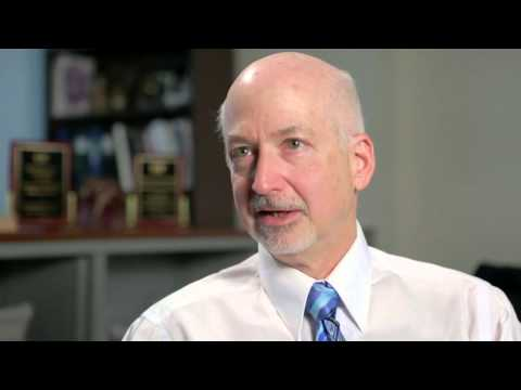 Cancer: The Emperor of all Maladies - University of Tennessee Health Science Center