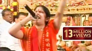 Live Bhajan By Jaya Kishori
