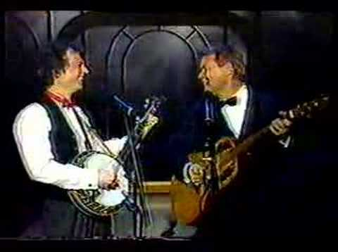 John Hartford&Glen Campbell-Gentle On My Mind (revisited)