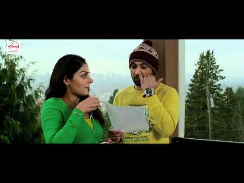 Jatt Juliet By Diljit Dosanjh Neeru Bajwa  Hotjatt Com video