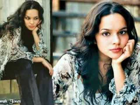 "Norah Jones ""SUNRISE"""