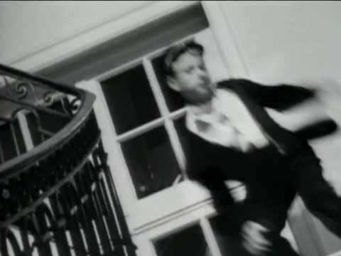 Music video by Pet Shop Boys performing Being Boring (2003 Digital Remaster).