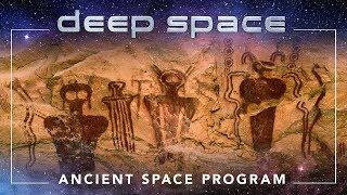 NASA's HIDDEN Agenda And The ANCIENT Space Program