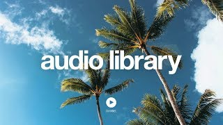 [No Copyright Music] Sunny Island (VLOG) - Scandinavianz