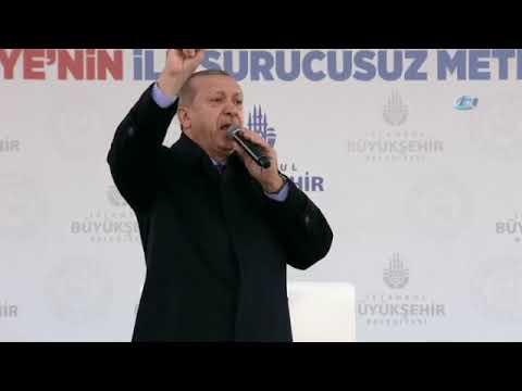CHP'ye Sert Tepki: ''Man Kafa Olmaktan Kaynaklanıyor''