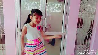 Nach Bhonti Nach Dance By Dhritismita