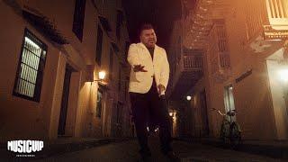 TÍPICO CLÁSICO - EL MIMOSO (Video Oficial) 4k