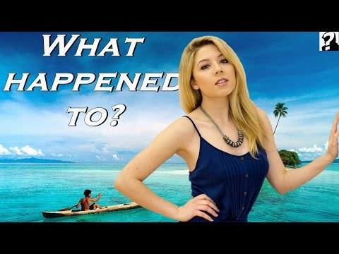 What happened to Jennette McCurdy?