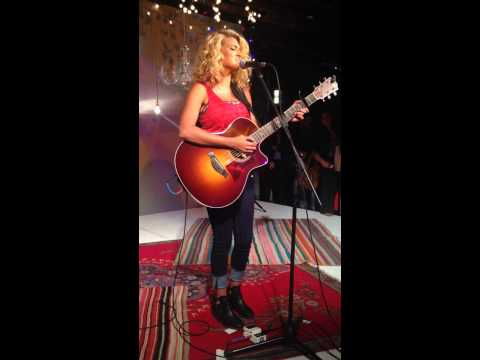 Tori Kelly - New Song
