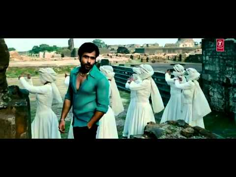 video ishq sufiyana.flv
