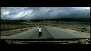 Rascal Flatts Bless The Broken Road Offical Music Audio