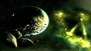 [HD] Mark Sherry pres. Outburst - A Star Within A Star (Mark Sherry's Trance Energy Intro Mix)