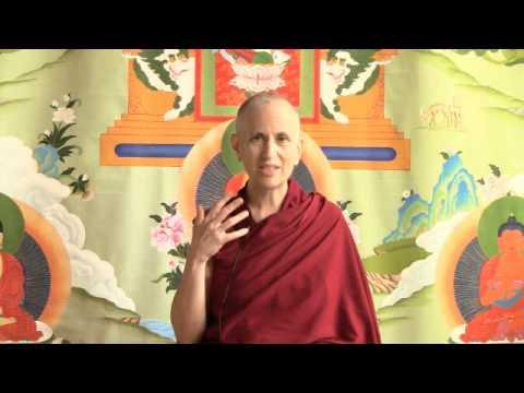 9-16-10 Karma Ripening, Pt. 2 - BBCorner