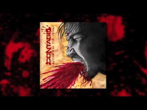 Contagio - Requiem For The Undead