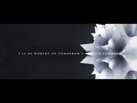PIANO / DISAPPEARING INK(Official lyric video)