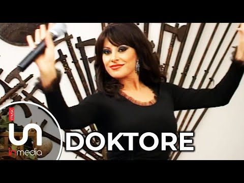 Suzana Gavazova - Doktore video