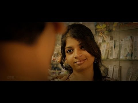 WAVES - Award Winning Tamil Short Film (HD) (with English Subtitle...