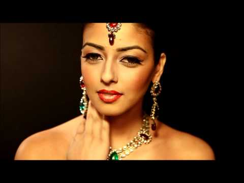Sharons  Jewellery Commercial