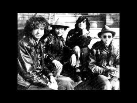 Dead Milkmen - Big Deal