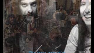 Vídeo 55 de Steeleye Span
