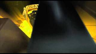 MGM HD UK - Ident - January 2011