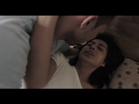 Mahie Gill hot scene - Not A Love Story