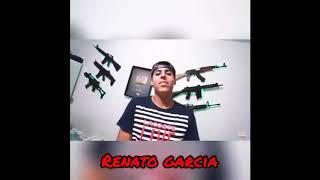 Maiores Youtuber's do Brasil (Winderson Nunes,Felipe Neto,Luccas Neto,Rezende,Edukof,RenatoGarcia)