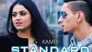 Standard funny Video Kambi fully HD