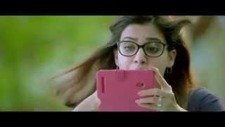 Making Of 10 Endrathukulla Title Track- Vikram, Samantha | D. Imman | Vijay Milton