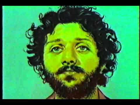 Compañero Augusto (1976)