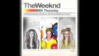 download lagu The Weeknd- Gone gratis