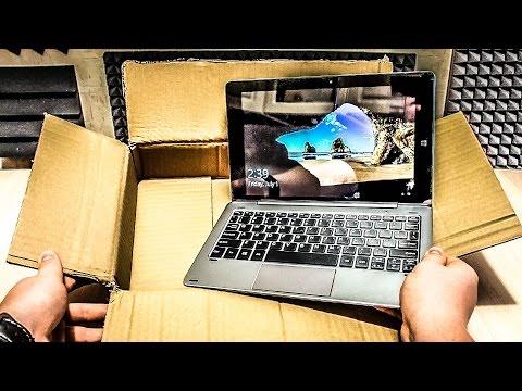 Ноутбук с русскими буквами купить на алиэкспресс