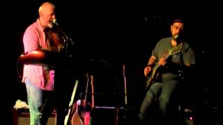 Watch Mike Keneally That