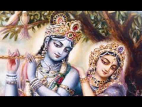 Hari Om Sharan ( Shree Radhe Govinda ) ( Full Version )