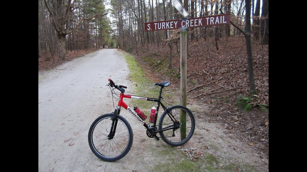 Bikes Raleigh Nc Mountain Biking Umstead