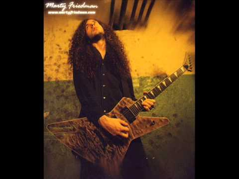 Jason Becker - Jewel