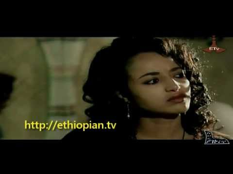 Gemena 2 : Episode 52 - Ethiopian Drama : Clip 3 of 3